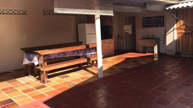 Casa com piscina guaratuba Cristo - Foto 13
