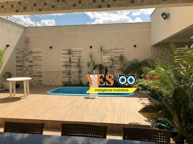 Yes Imob - Casa 2/4 - Vila Olímpia - Foto 3