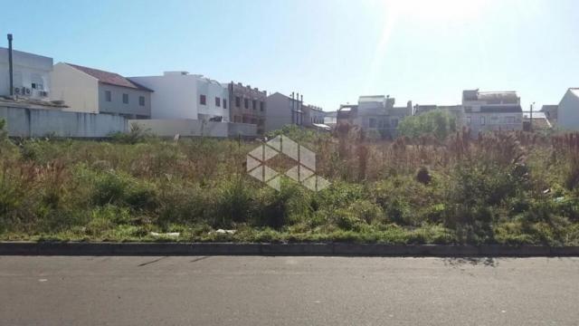 Terreno à venda em Aberta dos morros, Porto alegre cod:TE1218 - Foto 6