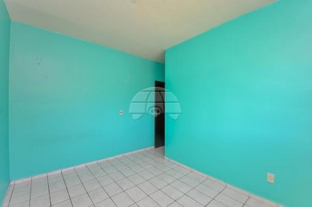 Apartamento à venda com 2 dormitórios em Cidade industrial, Curitiba cod:152644 - Foto 20