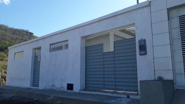 Casa em Itiúba_BA - Foto 6