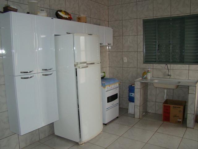 Aluga-se Casa em Caldas Novas - temporada - Foto 11
