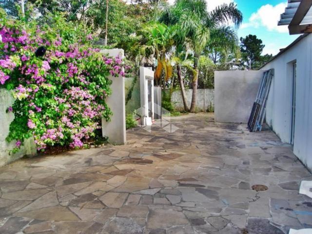 Casa à venda com 3 dormitórios em Chácara das pedras, Porto alegre cod:CA4327 - Foto 17
