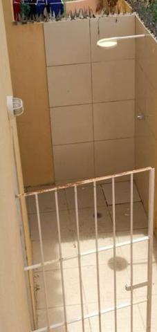 Apartamento em Porto- A poucos metros do mar- Preço e Oportunidade!! - Foto 7