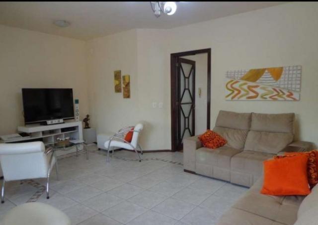 Casa à venda com 4 dormitórios em Camaquã, Porto alegre cod:CA4715 - Foto 5