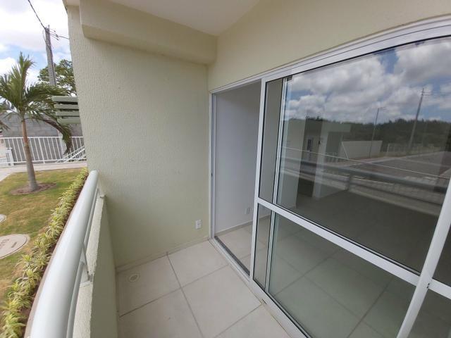 3 quartos com suíte e varanda, lazer completo em Paulista - Foto 15