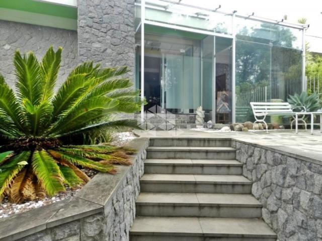 Casa à venda com 3 dormitórios em Chácara das pedras, Porto alegre cod:CA4327 - Foto 2