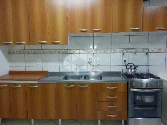 Apartamento à venda com 3 dormitórios em Vila ipiranga, Porto alegre cod:AP10377 - Foto 11
