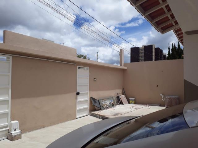 Casa com 4/4 (duas suítes) no Boa Vista - Foto 3