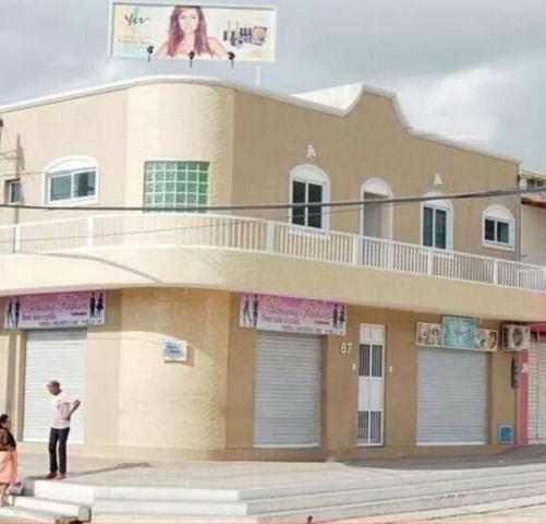 Apartamento aluguel em Redenção - Foto 5