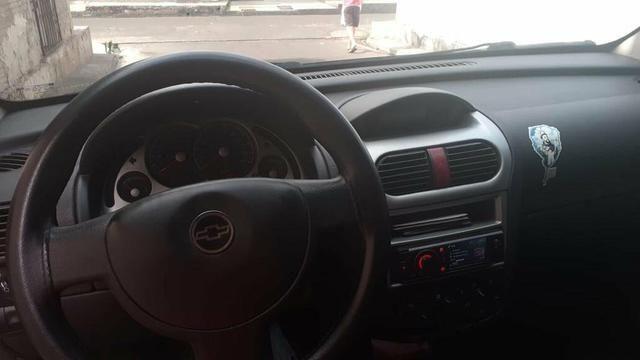 Vendo Corsa Premium 1.4 - Foto 3