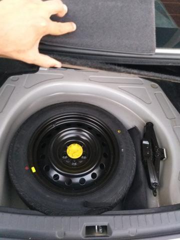 Corolla XEI 2.0 - Extra 14/14 - Foto 5