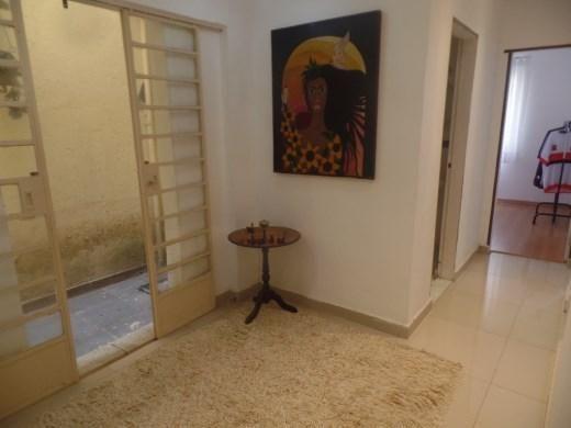Apartamento à venda com 3 dormitórios em Cruzeiro, Belo horizonte cod:18702 - Foto 3