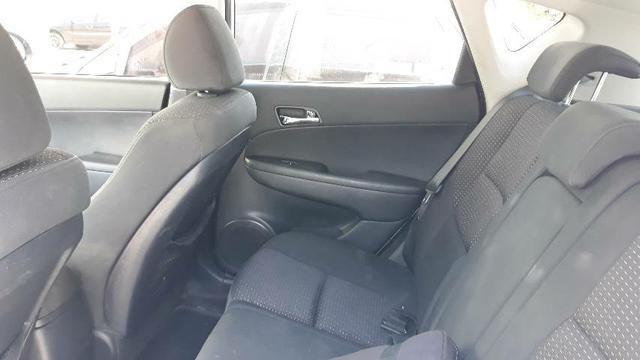 I30 2011/2012 2.0 Automático - Foto 6