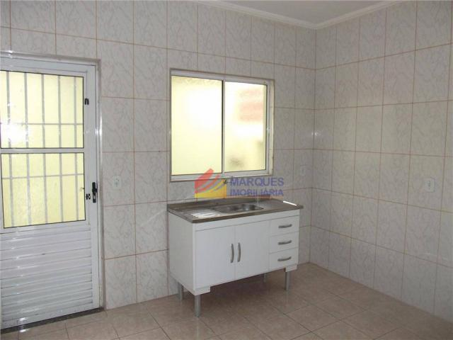 Sobrado residencial à venda, residencial monte verde, indaiatuba - so0049. - Foto 8