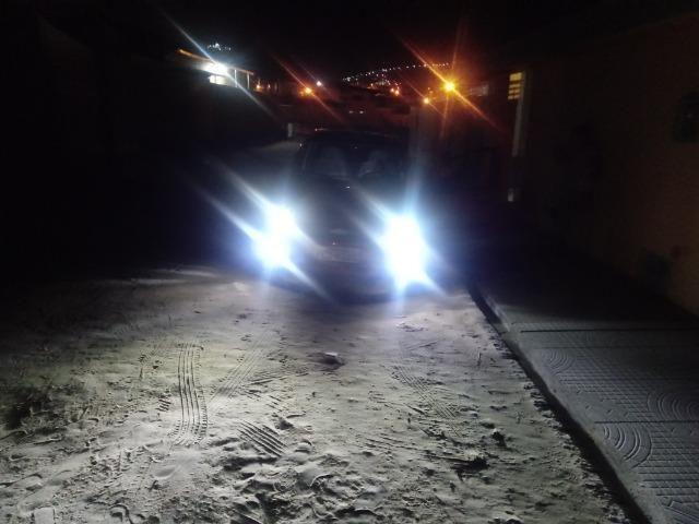 Celta 2012 - Foto 13