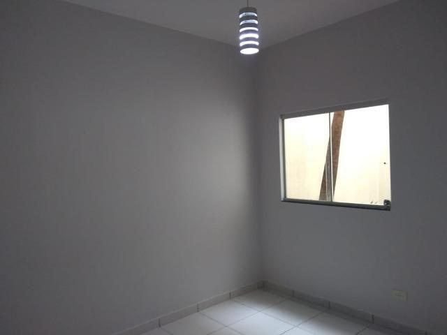 Casa 3/4 suite - Parque Santa Rita - Foto 10