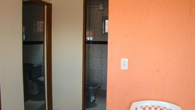 Aluga-se Casa em Caldas Novas - temporada - Foto 3