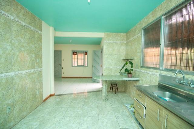 Casa à venda com 4 dormitórios em Serraria, Porto alegre cod:9888916 - Foto 11