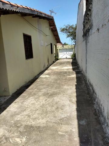 Aluguel de Casa no Pecém (Praia da Colônia) - Foto 5