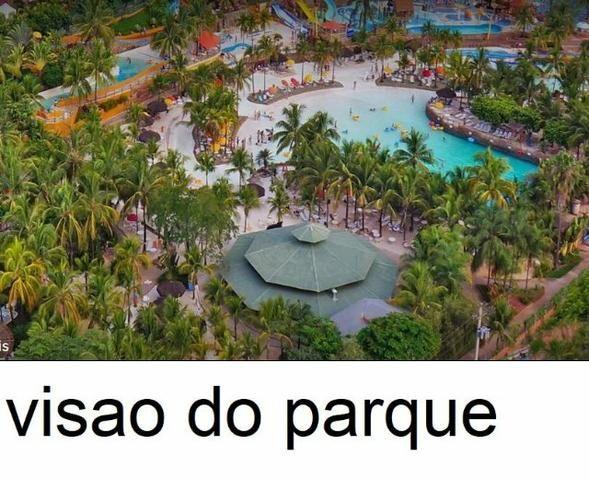 Reveillon no Olimpia Park Resort 900 a 1.100,00 diária - 26/12/2019 até 02/01/2020 - Foto 9