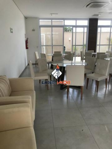 Casa Duplex 3 Suítes Com Terreno Excedente para Venda no SIM - Condomínio Seleto - Foto 16