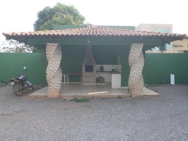 Residencial Dom Pedro I - Foto 3