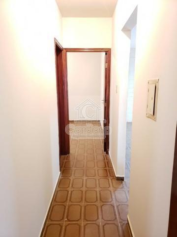 Cód: 30103 - Aluga-se casa no bairro Santa Mônica: - Foto 2