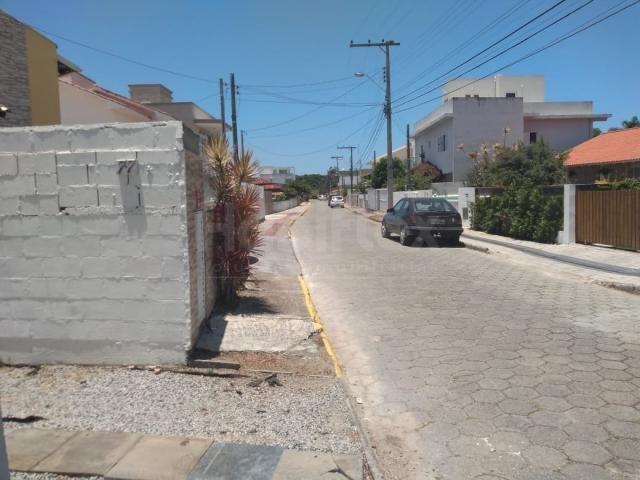 Apartamento para alugar com 1 dormitórios em Campeche, Florianópolis cod:2438 - Foto 11