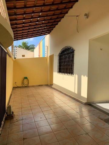 Casa no Parque Universitário em condomínio - Foto 7