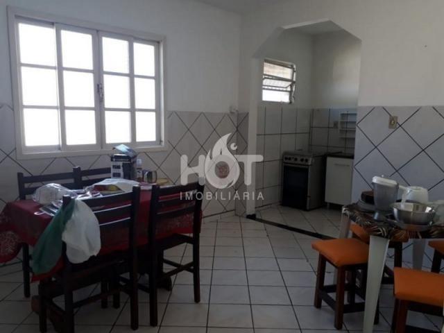 Casa à venda com 3 dormitórios em Campeche, Florianópolis cod:HI72223 - Foto 8