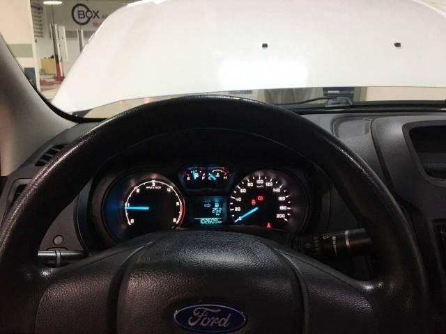 Ford Ranger 2014 - Foto 2