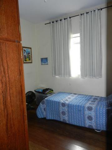 Casa à venda com 3 dormitórios em Caiçara, Belo horizonte cod:2651 - Foto 13