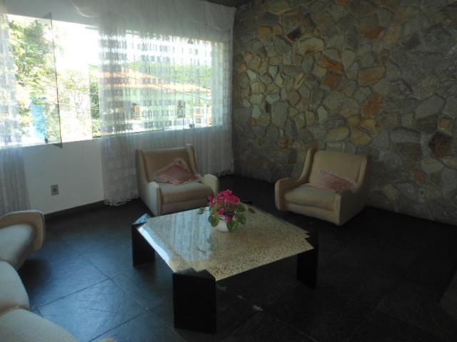 Casa à venda com 3 dormitórios em Caiçara, Belo horizonte cod:1733
