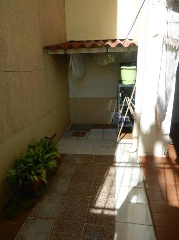 Casa à venda com 2 dormitórios em Caiçara, Belo horizonte cod:2721 - Foto 14