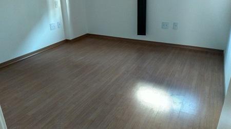 Apartamento à venda com 4 dormitórios em Gutierrez, Belo horizonte cod:670 - Foto 19