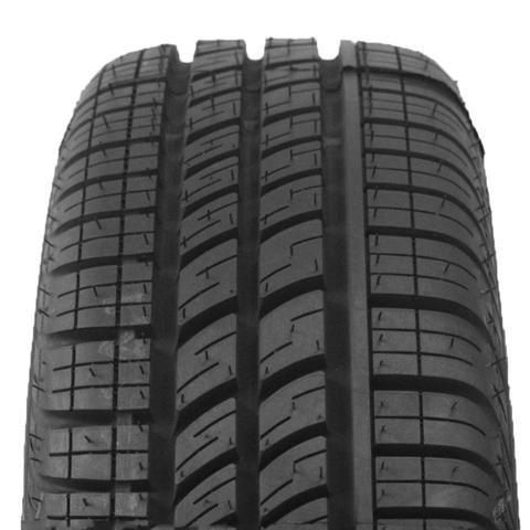 Pneu Pirelli P4 175/70-14 Novo - Foto 2