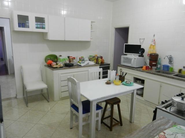 Casa à venda com 3 dormitórios em Caiçara, Belo horizonte cod:2711 - Foto 10