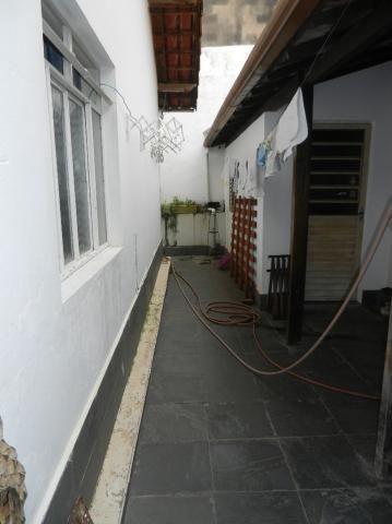 Casa à venda com 3 dormitórios em Caiçara, Belo horizonte cod:2651 - Foto 15