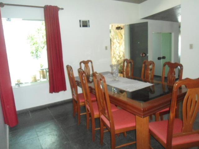 Casa à venda com 3 dormitórios em Caiçara, Belo horizonte cod:1733 - Foto 4