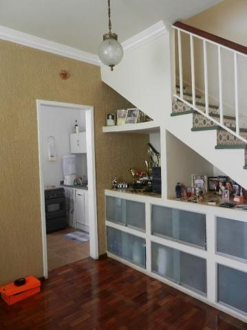 Casa à venda com 2 dormitórios em Caiçara, Belo horizonte cod:2721