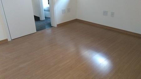 Apartamento à venda com 4 dormitórios em Gutierrez, Belo horizonte cod:670 - Foto 9