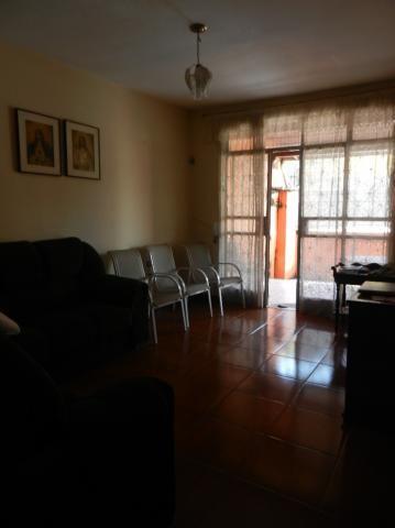 Casa à venda com 5 dormitórios em Caiçara, Belo horizonte cod:2734 - Foto 4