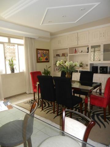 Casa à venda com 5 dormitórios em Caiçara, Belo horizonte cod:2713 - Foto 5