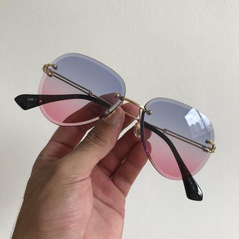 Oculos da Ray Ban original e diversas marcas - Bijouterias, relógios ... e7082ca025