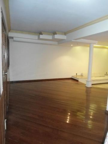 Casa à venda com 4 dormitórios em Caiçara, Belo horizonte cod:958 - Foto 2