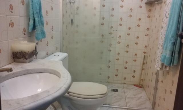 Casa à venda com 4 dormitórios em Caiçara, Belo horizonte cod:2359 - Foto 7