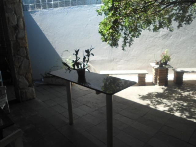 Casa à venda com 3 dormitórios em Caiçara, Belo horizonte cod:1733 - Foto 14