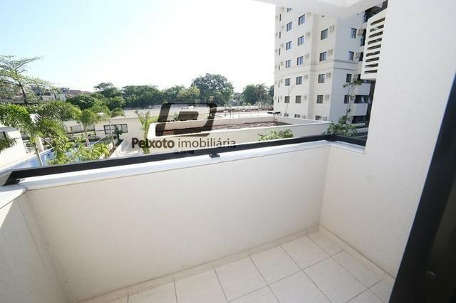 Apartamento de 3 quartos no Vidamercia algumas unidades com itbi gratis - Foto 19