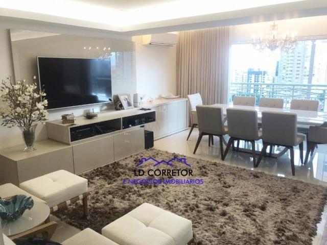 Apartamento a venda domani - setor marista - Foto 11